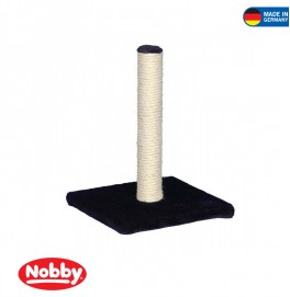 CAT-SCRATCHER CLASSIC II BLACK