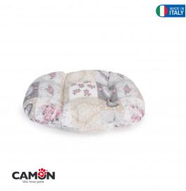 "Cushion ""Nido 60"" 48x32CM"