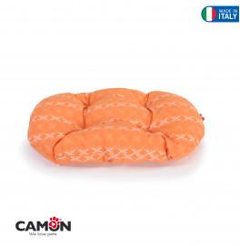 "Cushion ""Nido 75"" 60x42CM"