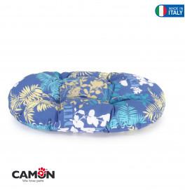 "Cushion ""Nido 90"" 72x46CM"