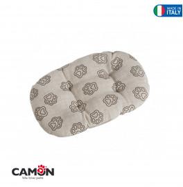 "Cushion ""Nido 110"" 90x58CM"