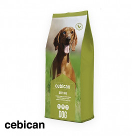 Cebican Daily Care 4KG