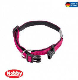 COLLAR  SOFT GRIP 50-65CM