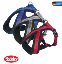 Comfort Harness Soft Grip waist 50-80 cm
