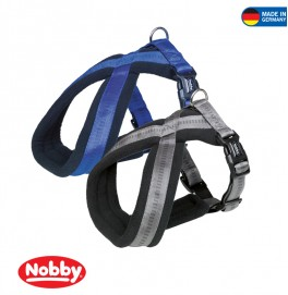 Comfort Harness Soft Grip waist: 60-90cm