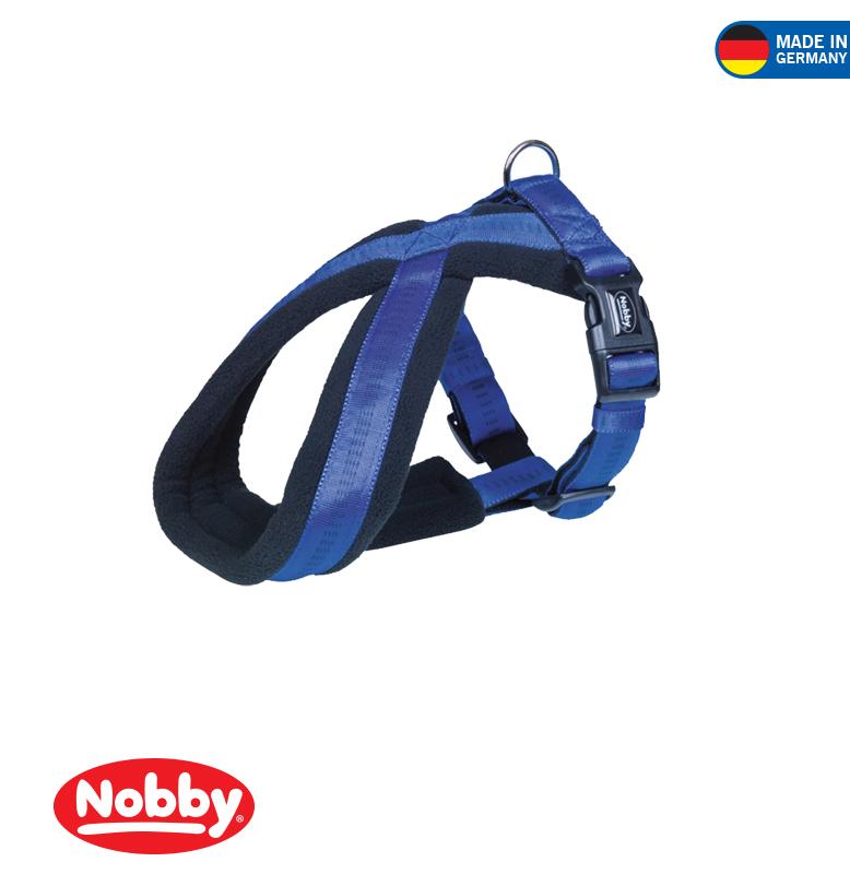 Comfort Harness Soft Grip waist: 60-90cm