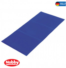Cooling mat XL 110x70cm