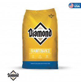 DIAMOND MAINTENANCE DOG 18.14KG