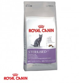 Royal Canin Sterilized Cat 2KG