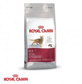 Royal Canin Fit Cat 10KG