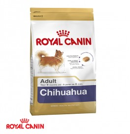 Royal Canin Chihuahua Adult Dog 1.5KG