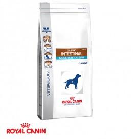 Royal Canin Gastro Intestinal Dog 2KG