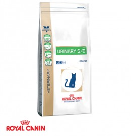 Royal Canin Urinary Cat 1.5KG