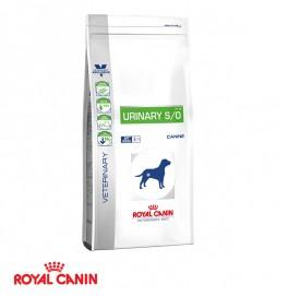 Royal Canin Urinary Dog 2KG/7.5KG/14KG