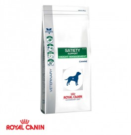 Royal Canin Satiety Support Dog 6KG