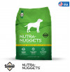Nutra Nuggets- Super Premium Large Breed Adult 15KG