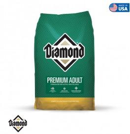 Diamond Premium Adult 3.63KG  9KG  18.14KG