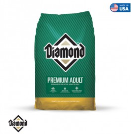 Diamond Premium Adult 3.63KG/18.14KG