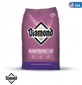 DIAMOND MAINTENANCE CAT 2.72KG