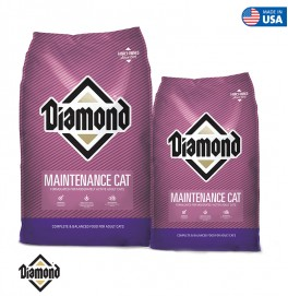 Diamond Maintenance Cat 2KG/9KG
