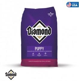 Diamond Premium Puppy 3.6KG  9KG  18.14kg