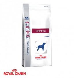 Royal Canin Hepatic Canine 1.5KG