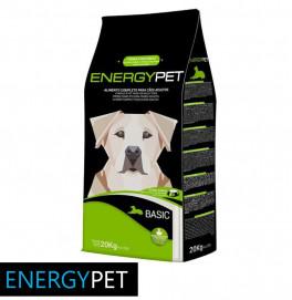 Energy Pet Basic Adult 20kg