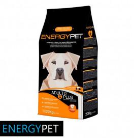 Energy Pet Plus 20KG