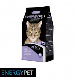 Energy Pet Adult Cat 2KG