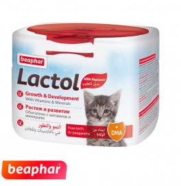 Lactol Kitty Milk 200g