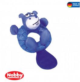 """Neoprene beaver """"Floating"""" 27cm"""