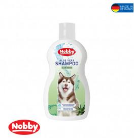Aloe Vera Shampoo 300ml