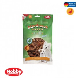 StarSnack MINI Duck Jerky  70 g