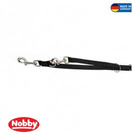 Training leash Classic l: 200 cm; w: 20 mm
