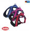 Comfort Harness Soft Grip waist: 40-60 cm; w: 25/50 mm