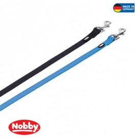 Leash Cover L: 120 cm; W: 20 mm