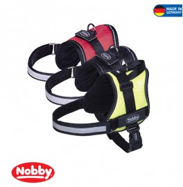 Harness  Seguro Mini waist: 31-40 cm; W: 15 mm