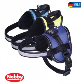 Harness SEGURO waist: 72-90 cm; W: 40 mm