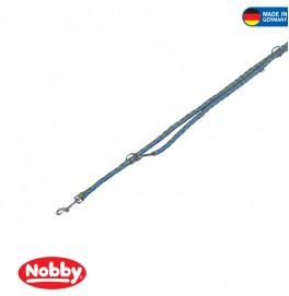 Training leash Corda  L: 200 cm; W: 12 mm