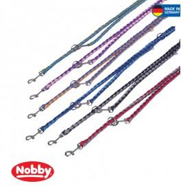 Training leash CordaL: 200 cm; W: 18 mm