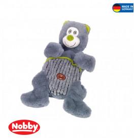 "Plush bear ""Clappy Hands"" 34 cm"