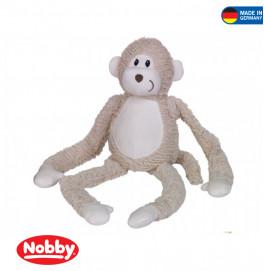 Plush monkey 23cm