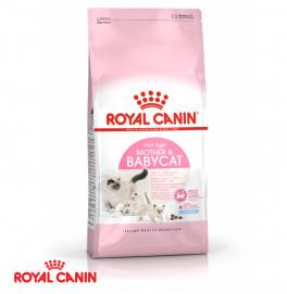 Royal Canin Baby Cat 2KG/4KG