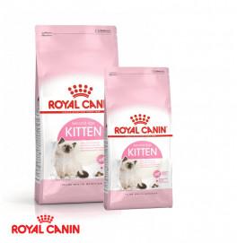 Royal Canin Kitten 2KG/4KG