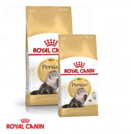 Royal Canin Persian Adult 2KG/4G