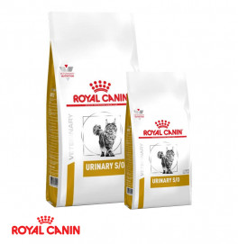 Royal Canin Urinary Cat 1.5KG/7KG