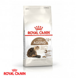 Royal Canin Ageing 12+ KG