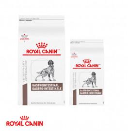 Royal Canin Gastro Intestinal Dog 2KG/15KG