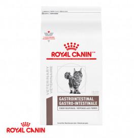 Royal Canin Fibre Response Gastrointestinal 2KG