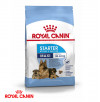 Royal Canin Maxi Starter Mother and Baby Dog 15KG
